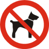 pictogram-din-p014-dogs-or-animals.png