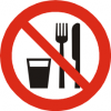 pictogram-din-p019-eat-or-drink.png